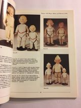 Album Of All Bisque Dolls Identification & Value Guide Patricia Smith  image 3