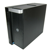 Dell Precision T7910 with Windows 10 Pro - Choose Your CPU Memory HDD Video - $1,230.25+