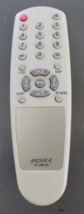Advent TV Remote - $8.00