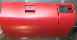 REFURBISHED MERCEDES SLK230 R170  GLOVE BOX COMPARTMENT 1706800698 & 170... - $247.40