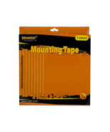 bulk buys Adhesive Weather Stripping - Pack of 24 - $41.88