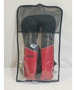 Cabela's Guardian Series Angler 3500 Inflatable Life Preserver  NEVER USED - $125.00
