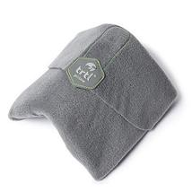 Trtl Neck Pillow Scientifically Proven Super Soft Support Travel Pillow ... - £15.88 GBP