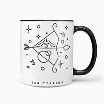Sagittarius Zodiac Sign (11/22-12/21) - £19.09 GBP