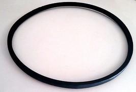 Neu Ersatz Riemen für die Verwendung mit Delta 25.4cm Kippbar Laube Säge 49-101 - $17.64