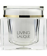 New LIVING LALIQUE by Lalique #313877 - Type: Bath & Body for WOMEN - $74.15