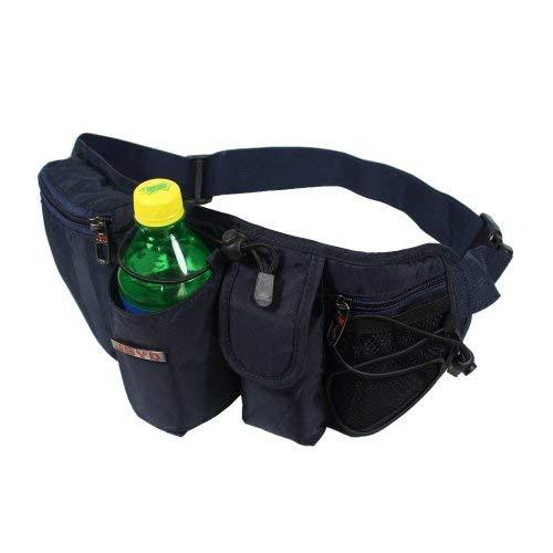 Primary image for [Marine Navigation] Multi-Purposes Fanny Pack