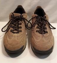 Bass Mens Shoes (Detour)  Walking Tennis Athletic Sz.12 M - $21.03
