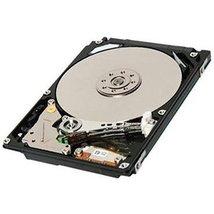 Toshiba MK6032GAX 60GB Hard Drive