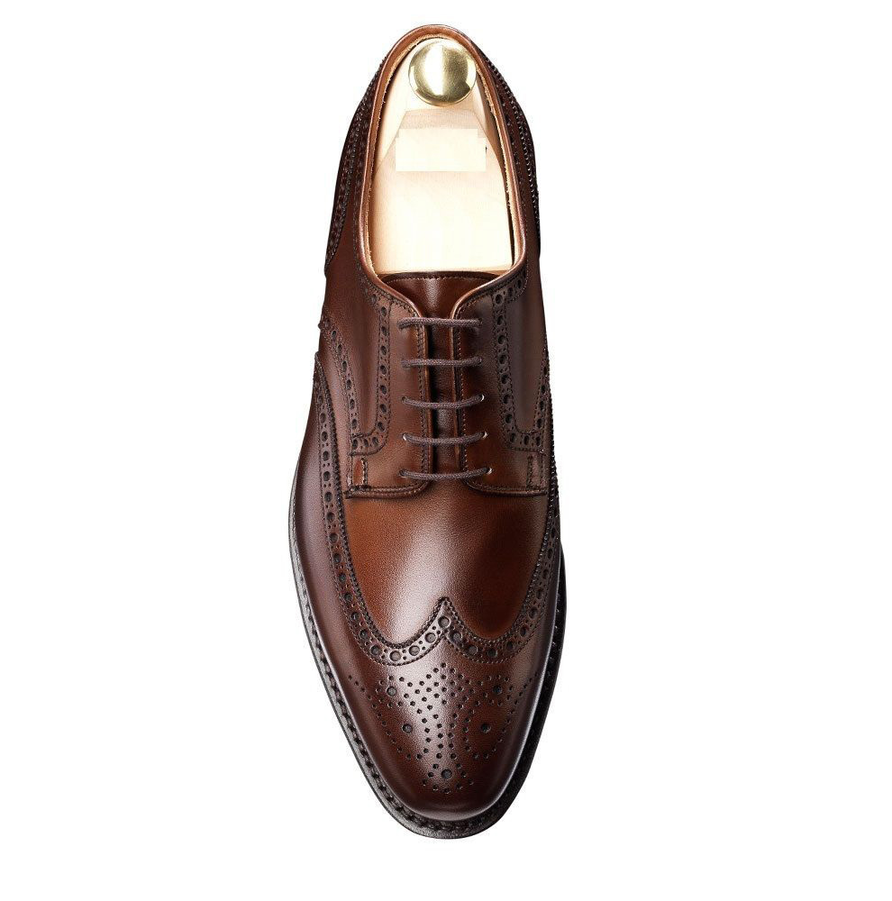 new oxford black single men If you already own oxford shoes, and you want a new look and dark grey or light grey shoe laces on a black oxford can look how to lace oxfords & tie men's.