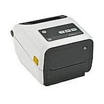 Zebra ZD42H42C01E00EZ ZD420 Monochrome Thermal Transfer Desktop Label Pr... - €447,92 EUR
