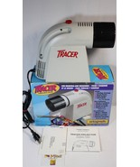 Tracer Projector by Autograph Model 225-360  - $29.69