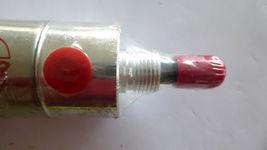 170 375-DP Bimba Pneumatic Cylinder NEW image 4