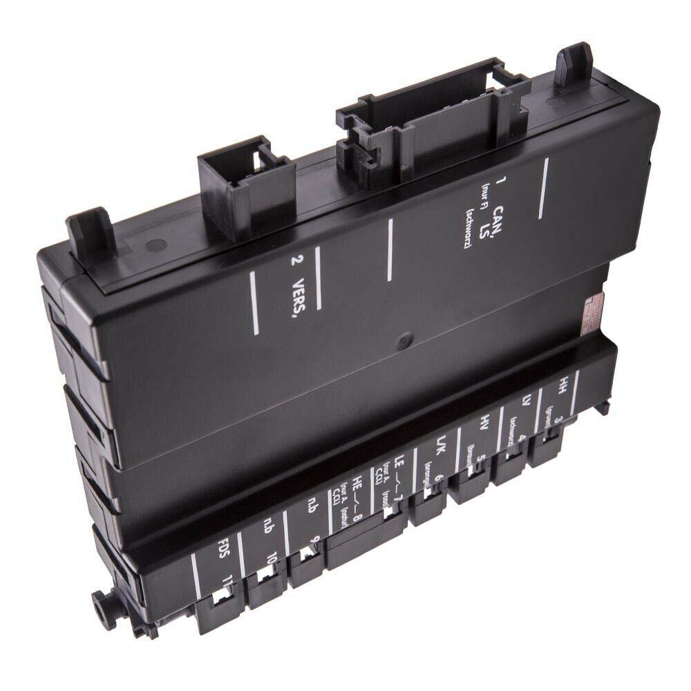 Car Power Seat Control Module for Mercedes-Benz C230 C240 2118704626 - $86.13