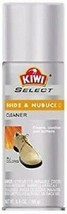 Kiwi Select Suede & Nubuck Cleaner - $8.90