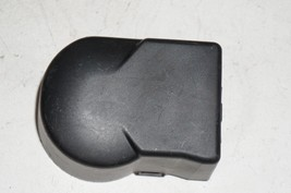 2000-2005 Toyota Celica Gt GT-S Cruise Control Unit Cover Case Trim Gts - $29.39
