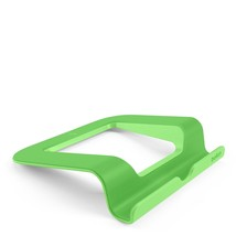 Belkin Universal Tablet-Ständer/Halter für meisten Tablets einschließlic... - $24.70