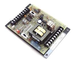 ELECTRO SENSORS DSP-11C SPEED SWITCH 115VAC, 0-1600RPM, 4-20MA, DSP11C