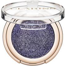 Clarins Ombre Sparkle Eyeshadow - $58.00