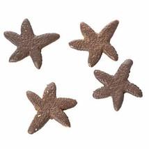 Fimo Clay Animals Starfish 1 Inch - $15.00