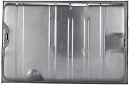 FUEL GAS TANK CR9C, ICR9C FITS 68 69 70 CORONET BELVEDERE ROADRUNNER SATELLITE image 3
