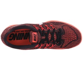 Women's Nike LunarTempo 2 Running Shoes, 818098 600 Sizes 7.5-10 Bright ... - $89.95