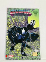 Deadpool Back in Black TPB/Graphic Novel Marvel Comics New Spider-Man - $12.82