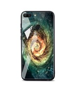 Space Case For Huawei P20 Mate 10 Cases Cover P Smart (Pattern 05) - $13.99+