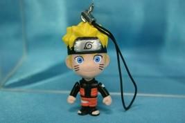 Bandai Naruto Shippuuden Swing Figure Strap Uzumaki - $24.99