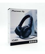 Pioneer DJ HDJ-CUE1 Closed-Back Dynamic Lightweight Folding DJ Headphone... - $66.64