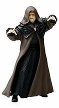 *Star Wars premium 1/10 scale Figure # Palpatine all one - $33.51