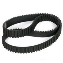 """Made to fit 524413M92 Massey Ferguson Replacement Belt, 17, 1-Band, 50.27"""" Lengt - $11.77"""