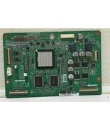 "LJ41-03075A 42""SD V4 LOGIC MAIN_ASIC R1.1 LJ92-01274B A1 BN96-02042A  - $28.95"