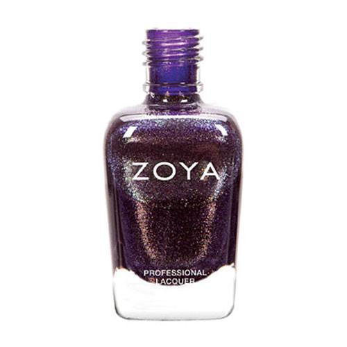 Zoya zp757  1
