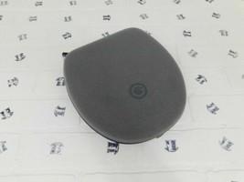 Geekria Microfiber Ultrashell Headphone Hardcase for Bose QuietComfort 35 II - $18.69