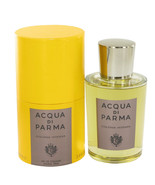 Acqua Di Parma Colonia Intensa by Acqua Di Parma Eau De Cologne Spray 3.... - $88.95