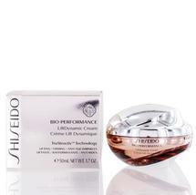 Shiseido Bio-Performance Liftdynamic Cream 1.69 oz - $98.99+