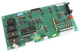UNIVERSAL DYNAMICS UNA-DYN PCB-032, PCB BOARD