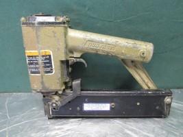 """Duo-Fast Model LFN-764 Air Pneumatic 1-1/2"""" to 2"""" Finish Nailer Nail Gun - $93.49"""