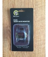 C9 Champion PACE Heart Rate Monitor Workout EKG Accurate  Fitness Running - $20.24
