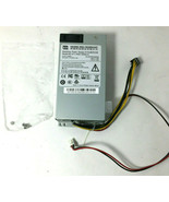 CWT KSA-180S2-A 12V 3A 52V 0.6A 65W Switching Power Supply - $28.71
