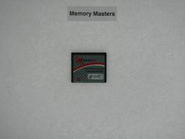 SG9CF4GSMEAI 4GB Approved CF INDUSTRIAL TEMP ROHS