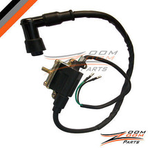 Ignition Coil Honda CT70 CT 70 Dirtbike Trial Bike NEW - $9.36