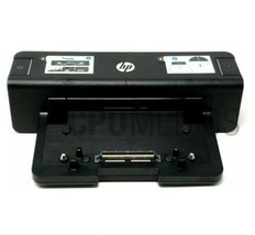 HP Docking Station with 90W AC Adapter VB041AA#ABA (Complete) for ProBoo... - $40.00