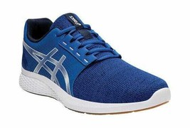 Men's ASICS GEL-Torrance 2 Sneaker Asics Blue/White - $91.44