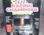 Racing champions 1996 chevy camaro black thumb155 crop