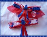 Texas rangers red n blue w wb thumb155 crop