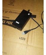 HP AC Power Adapter Supply 0957-2094 - $12.99