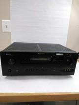 Denon AVR-2112CI Integrated Network AV Receiver 7.1-Channel w 6 HDMI Inp... - $183.14