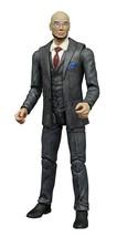 Diamond Select Toys Gotham Select Hugo Strange Action Figure - $23.63